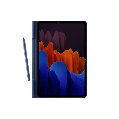 Samsung EF-BT970PNEGEU tablet hoes