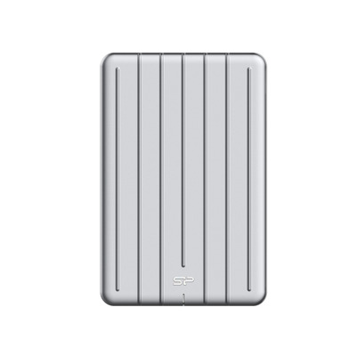 Silicon Power SP010TBPHDA75S3S externe harde schijven