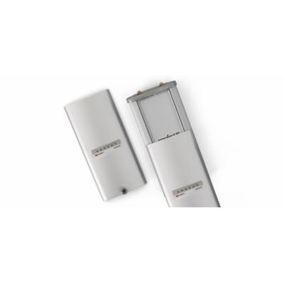 RF Elements RockShield Accessoires voor netwerkantenne