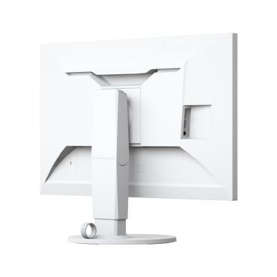 EIZO EV2750-WT monitor