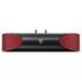 Sony 1226-0135 draagbare luidspreker