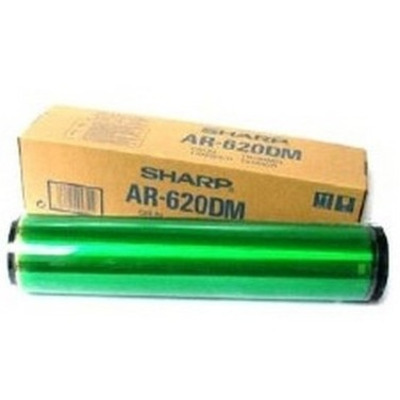Sharp AR-620DM printer drums