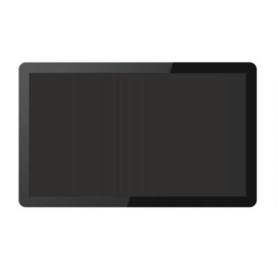 Aopen 491.WT300.1430 touchscreen monitoren