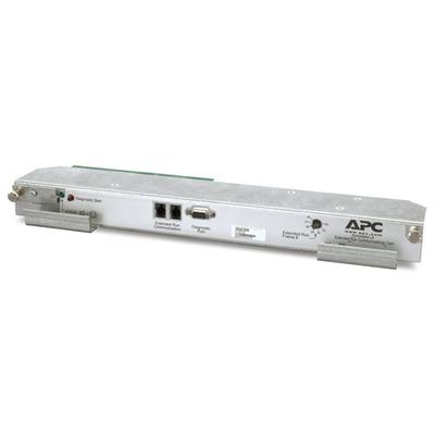 APC SYAFSU16 interfacekaarten/-adapters
