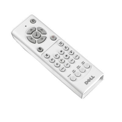 DELL 725-10264 afstandsbediening