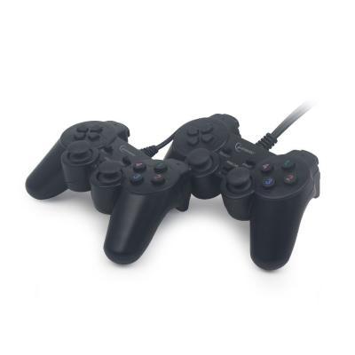 Gembird JPD-UDV2-01 game controller