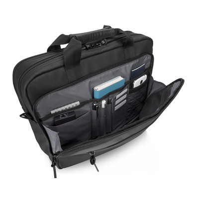 DELL PM-BC-BK-4-18 laptoptassen