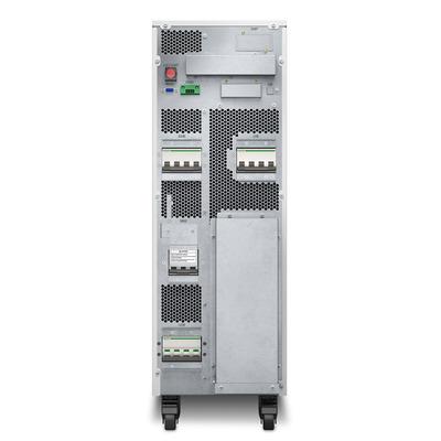 APC E3SUPS20KH UPS