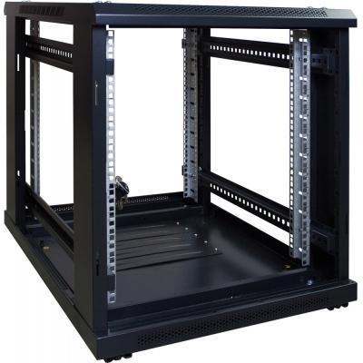 DS-IT DS6812 Stellingen/racks