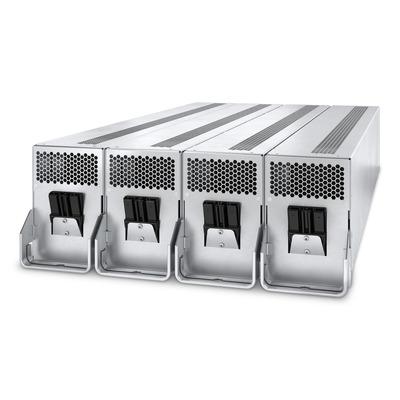 APC E3SBT4 UPS-accessoires