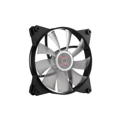 Cooler Master MFY-F4DC-083PC-R1 Hardware koeling
