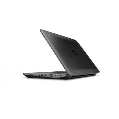 HP T7V62ET#ABH laptop