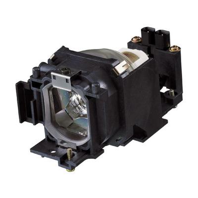 Epson V13H010L27 beamerlampen