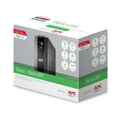APC BR1300MI UPS