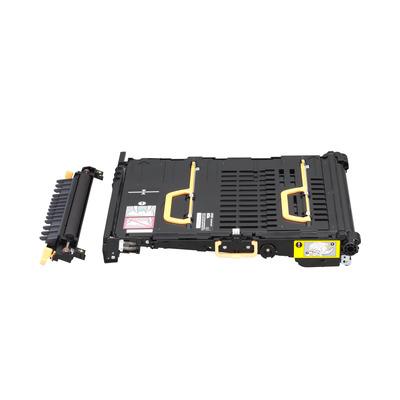 Epson C13S053048 printer- en scannerkits