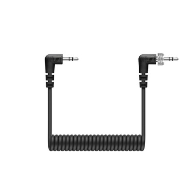Sennheiser 508489 Draadloze microfoonsystemen