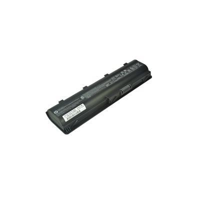 2-Power ALT0748A batterij