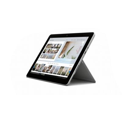 Microsoft JST-00003 tablet