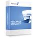F-SECURE FCIPOE1N001FI software