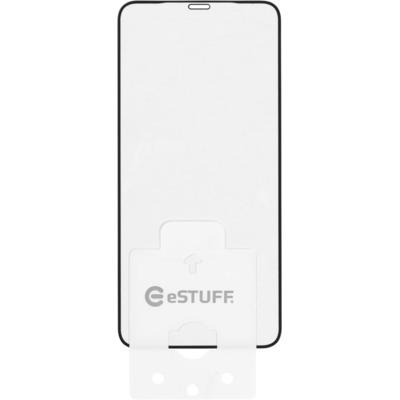 eSTUFF ES580244-10BULK Screen protectors