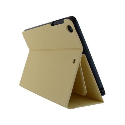 ROCK IPAD MINI 3 -82827 toetsenborden voor mobiel apparaat