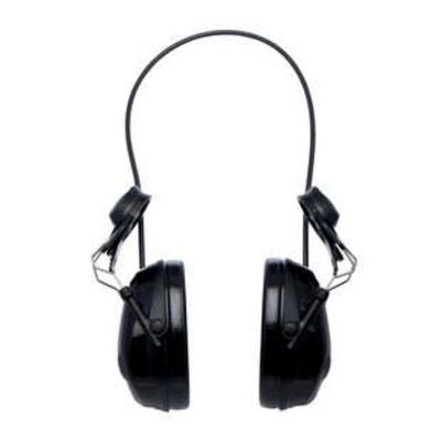 3M 7100088455 Gehoorbeschermende hoofdtelefoons