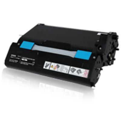 Epson C13S051198 printer drums