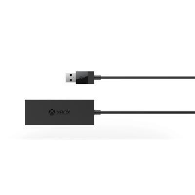 Microsoft 6CV-00003 spel accessoire