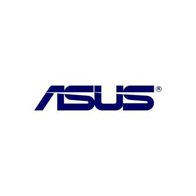 ASUS 14005-00850300 notebook reserve-onderdeel