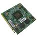 Acer VG.9MG06.001 videokaart