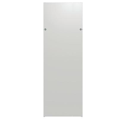 EFB Elektronik PRO-W428E.GR Rack-toebehoren