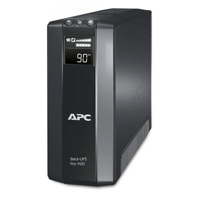 APC BR900G-GR UPS