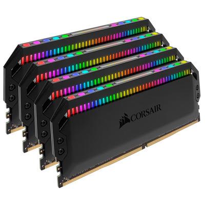 Corsair CMT32GX4M4K3600C16 RAM-geheugen