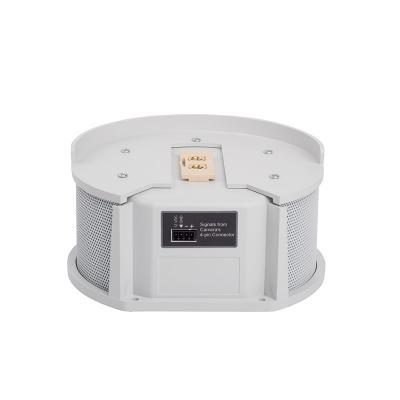 Vaddio 999-9995-003W Speaker
