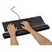 Hama 00054775 toetsenbord accessoire