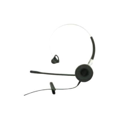 Ascom 660508 Headsets