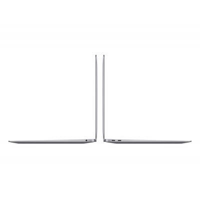 Apple MRE92N/A-16GB laptop