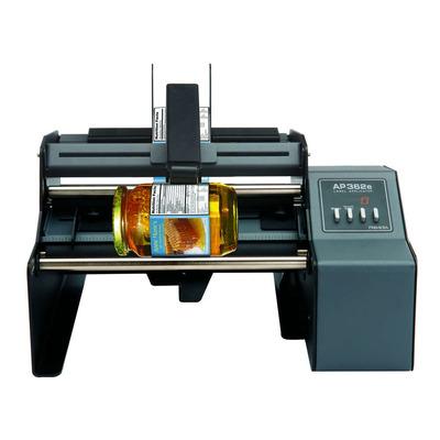 DTM Print 074294 Labelapparaten