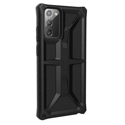 Urban Armor Gear 212191114040 mobiele telefoon behuizingen