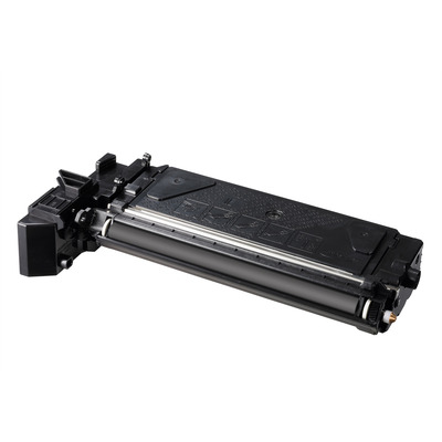Samsung SCX-6320D8 toners & lasercartridges