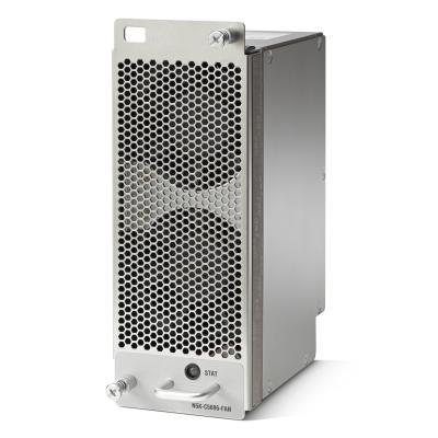 Cisco N5K-C5696-FAN= cooling accessoire