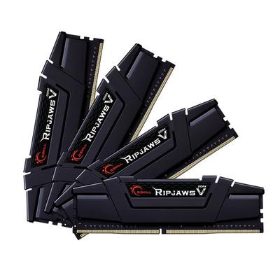 G.Skill F4-3600C18Q-128GVK RAM-geheugen