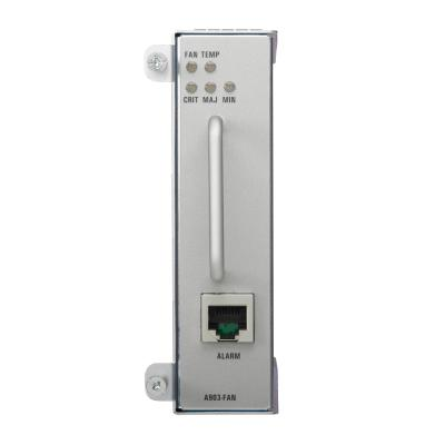 Cisco A903-FAN= hardware koeling accessoires