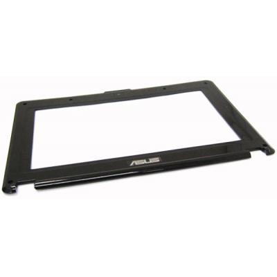 ASUS 13GNS61AP073-1 laptop accessoire