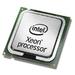DELL 338-BFCI processor