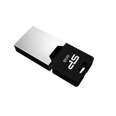 Silicon Power SP016GBUF2X20V1K USB flash drive