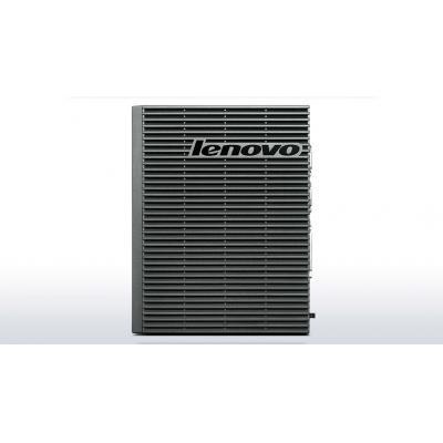 Lenovo 10BV000GMD thin client