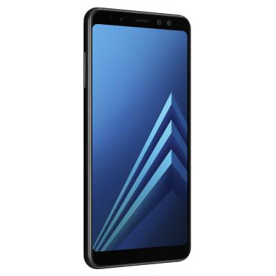 Samsung SM-A530FZKDE32 smartphone