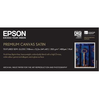 Epson C13S041848 pakken fotopapier