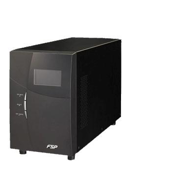 FSP/Fortron PPF12A0200 UPS